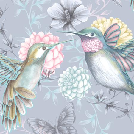 Surface Pattern-Animals