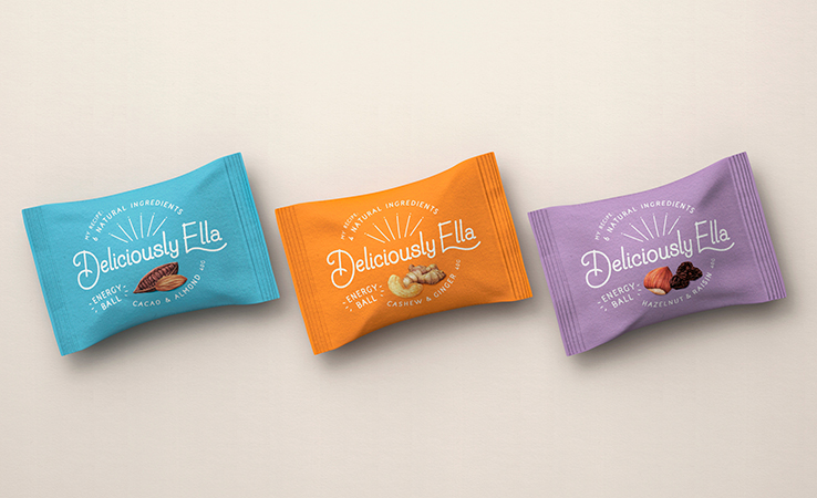 deliciously-ella-energy-balls-food-illustration-packaging