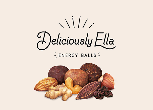 deliciously-ella-food-illustration-packaging-design