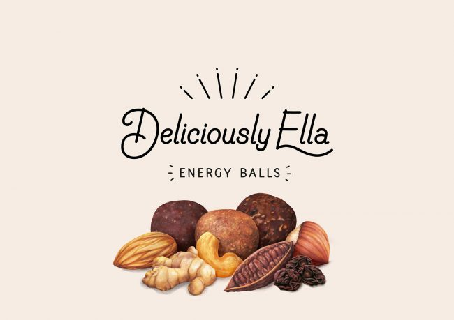 Food-illustration-for-Deliciously-Ella-packaging