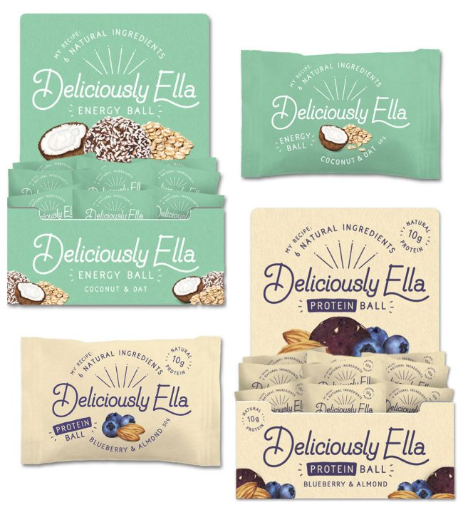 Food-illustration-for-Deliciously-Ella-packaging2