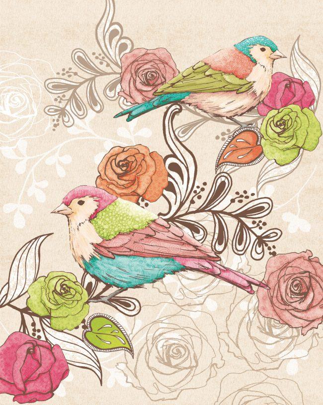 animal-illustration-birds-country-garden copy