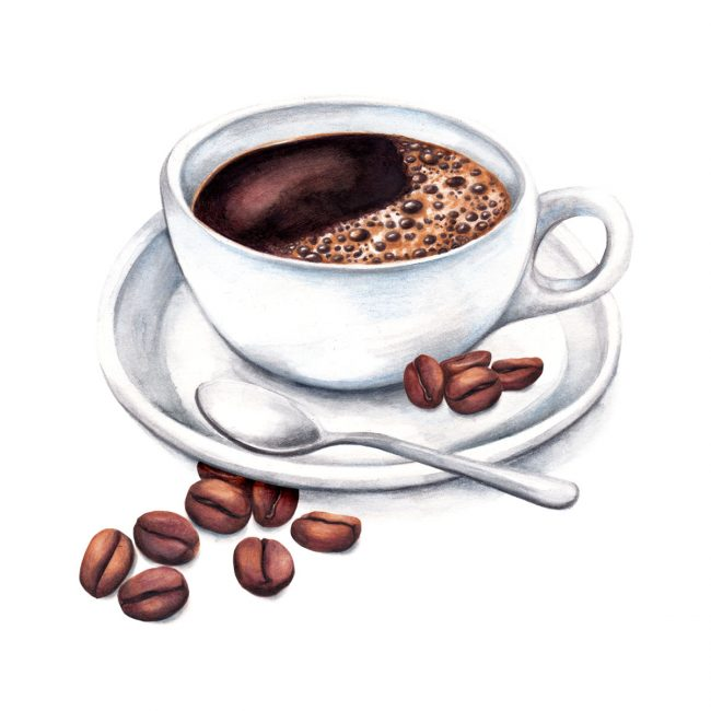 food-and-drink-illustration-cup-of-coffee