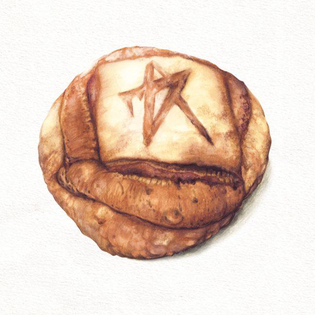 food-illustration-artisan-bread-baking4