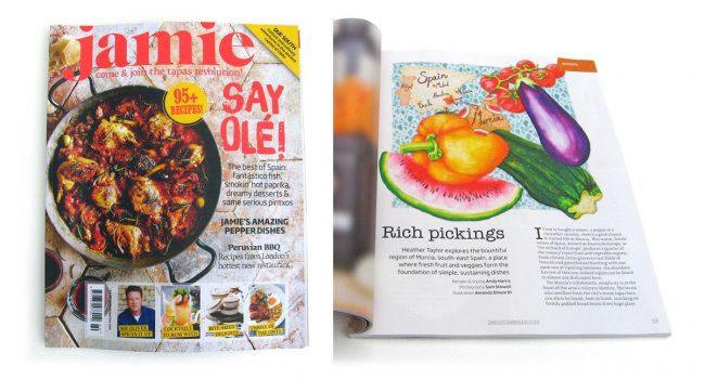food-illustration-jamie-magazine